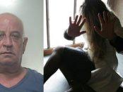 violenza-donne-antonio-cimino-siracusa-times