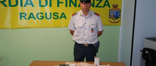 Spaccio Ragusa Siracusa Times