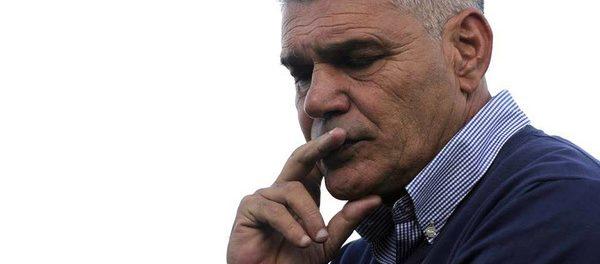allenatore_pippo_strano - siracusatimes