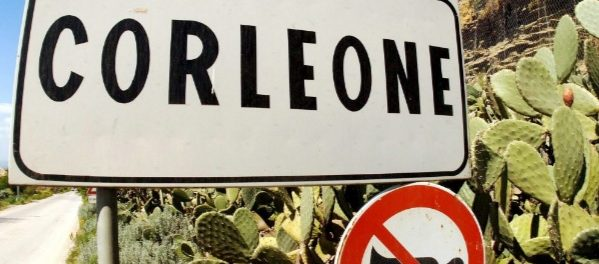 corleone-siracusatimes