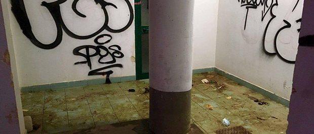 degrado-fontane-bianche-5