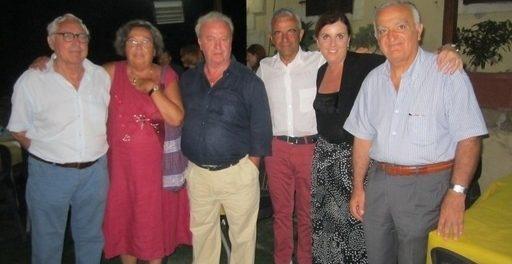 ferrara_brancati_firera_ferrentino_sgarlata_e_dipietro-siracusatimes