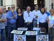 libero consorzio sindacati ex provincia siracusa times