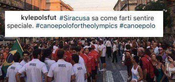 mondiali canoapolo_atleta_canadese_-_siracusatimes