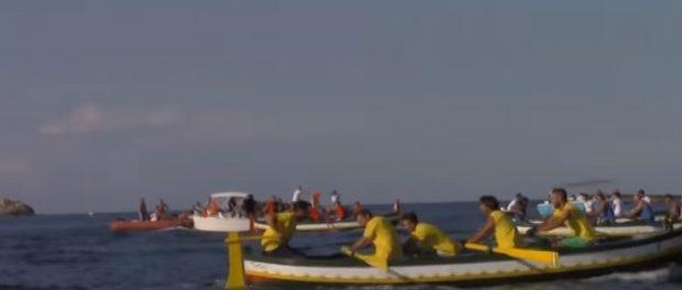 regata quartieri storici - siracusatimes