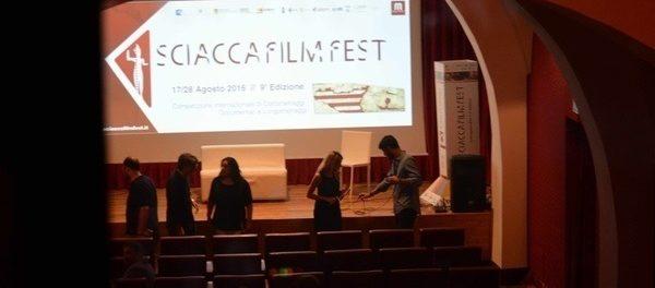 sciacca_film_festival_2016_-_siracusatimes