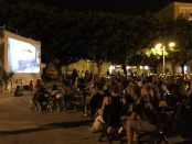 CInema_in_piazza_30_siracusatimes