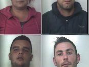 foto-arrestati-priolo-siracusa-times