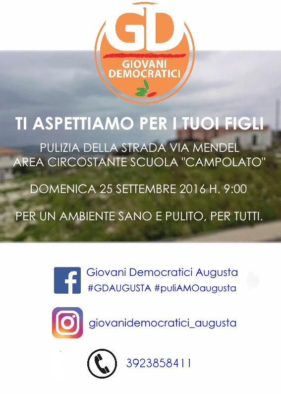 giovani-democratici-augusta-siracusa-times