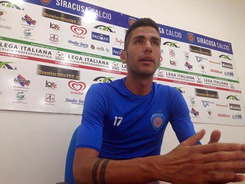 pirrello-siracusa-calcio-siracusa-times