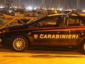 carabinieri-bosto-di-blocco-notto
