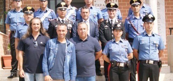 carabinieri_a_floridia_-_siracusatimes