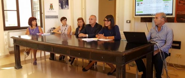 comune-troia-conferenza-stampa-siracusatimes