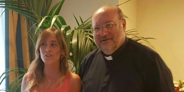 don-fortunato-di-noto-maria-elena-boschi-siracusa-times
