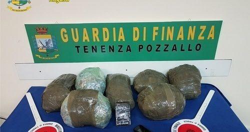 droga-finanza-siracusatimes