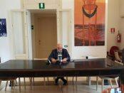 garozzo-conferenza-stampa-siracusatimes