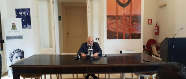 sindaco garozzo-conferenza-stampa-siracusatimes