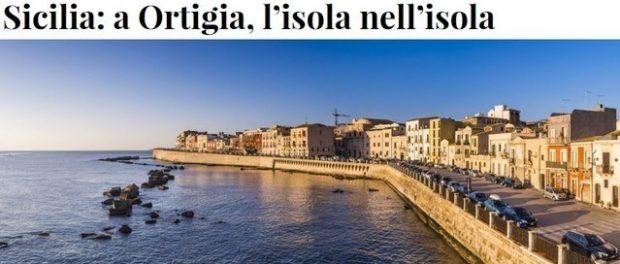 io_donna_ortigia_-_siracusatimes