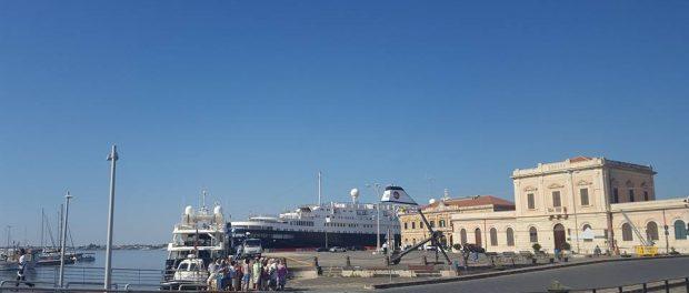 astoria-nave-siracusatimes