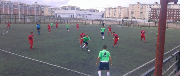 real-sr-belvedere-atletico-catania