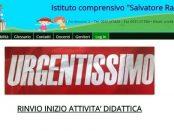 rinvio_raiti_-_siracusatimes