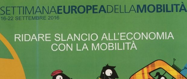 sett-mobilita-sostenibile-siracusatimes