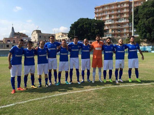 siracusa_calcio_monopoli_-_siracusatimes