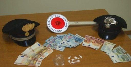 stupefacente_arresto_palazzolo_acreide-siracusatimes