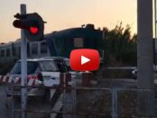 treno-pantanelli-siracusatimes