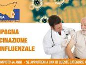 asp-vaccinazione-siracusa-times