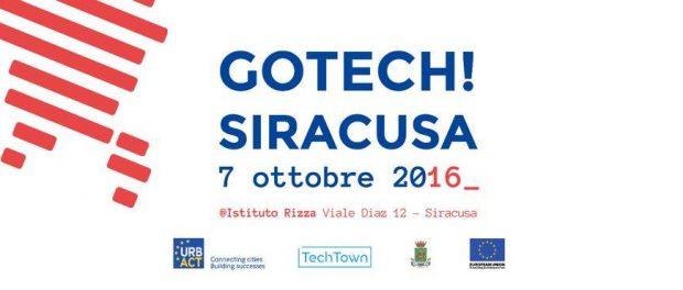 go-tech-siracusa