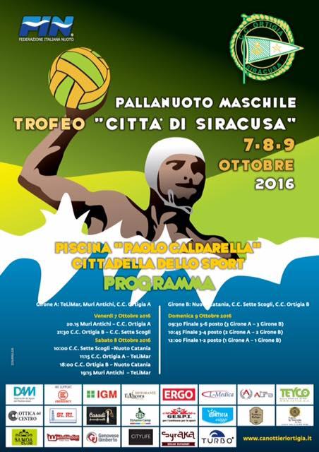 trofeo-citta-di-siracusa-c-c-ortigia-siracusa-times