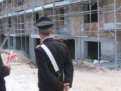 carabinieri-cantiere-siracusa-times