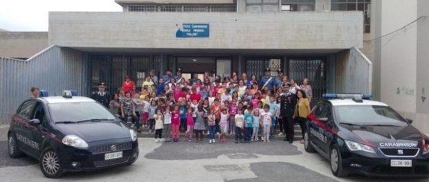 carabinieri-conferenza_scuola_collodi-avola-siracusatimes