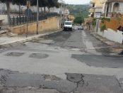 carabinieri_incendente_stradale_noto_-_siracusatimes