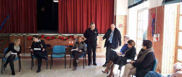 comitato_gioco_di_azzardo-siracusatimes