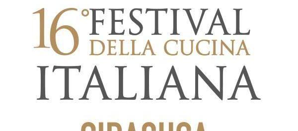 festival-cucina-italiana-siracusatimes