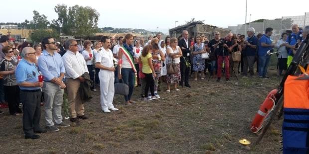 giornata-della-memoria-augusta-commemorazione-migranti-siracusa-times-min-1