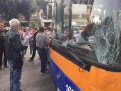 incidente-bus-auto-palermo-siracusatimes