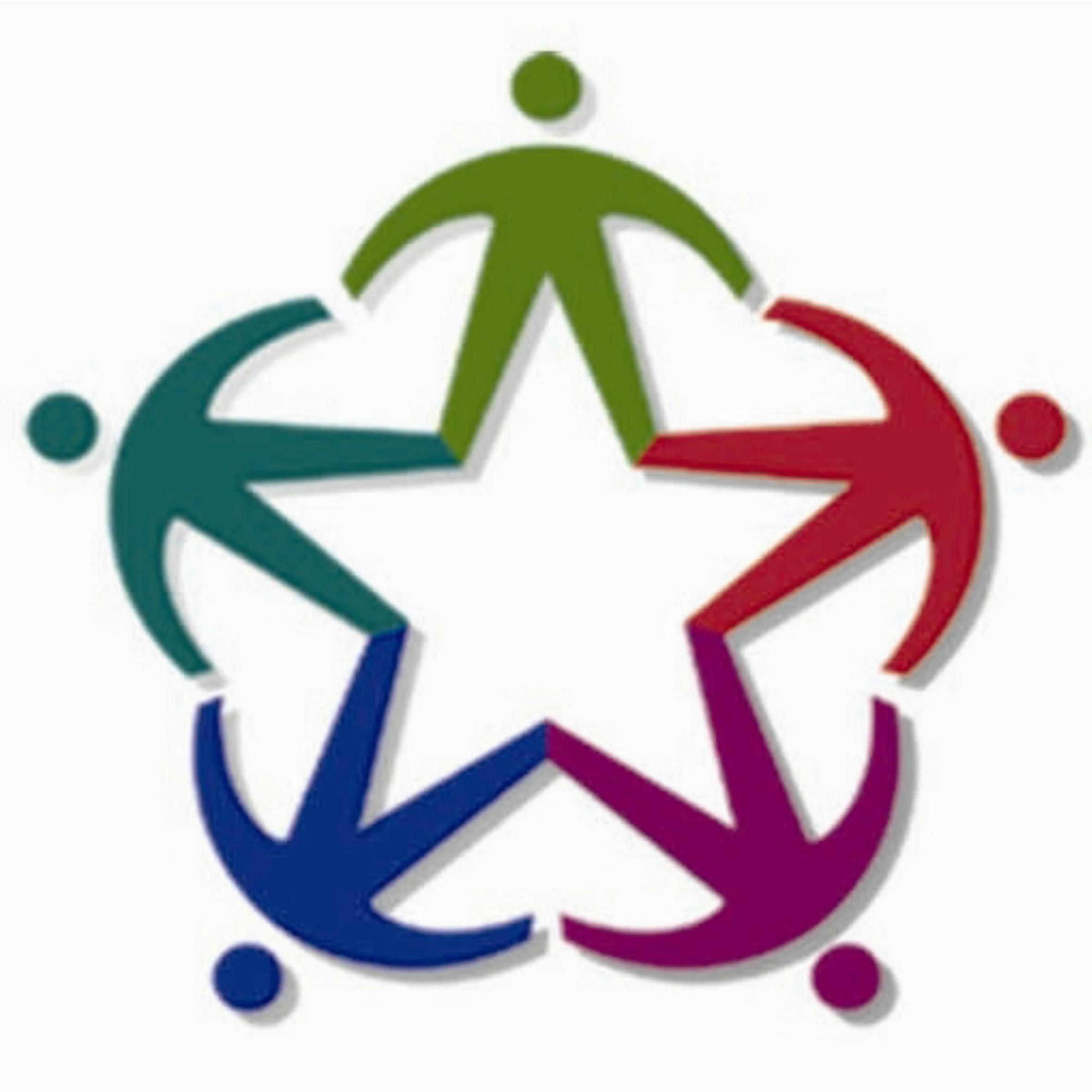 logo_servizio_civile_nazionale-siracusa-times