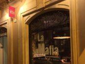 mafia-ristorante-spagnolo-siracusatimes