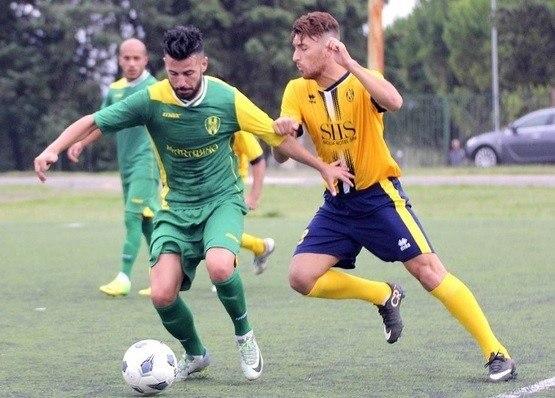 palazzolo_calcio__-siracusatimes