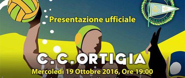 presentazione-cc-ortigia-siracusa-times