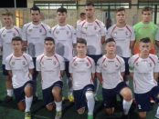 real-siracusa-belvedere-allievi-22-ottobre-siracusa-times