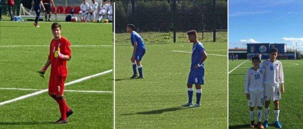 settore_giovanile_siracusa_calcio_-_siracusatimes