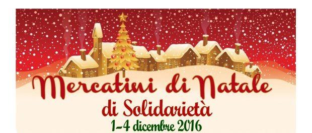 2016-mercatino-natale-siracusa-times