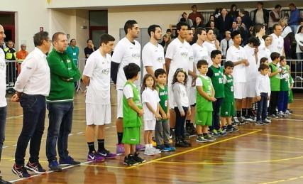 aretusa-siracusa-times-basket