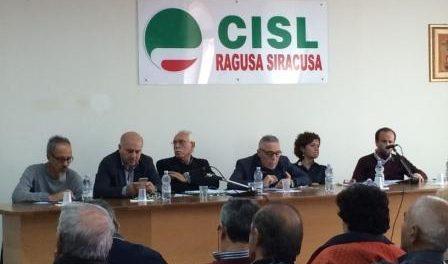 cisl-pensionati-siracusa-siracusa-times
