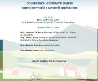 contratti-di-rete-francofonte-conferenza-locandina-siracusa-times
