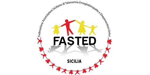 fasted-sicilia-siracusa-times